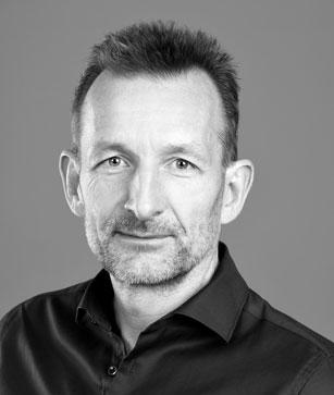 Roman Schaerli - Mental- und Erfolgs-Coach