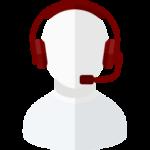 User Headset