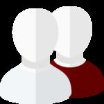 Icon Einzel-Einheiten